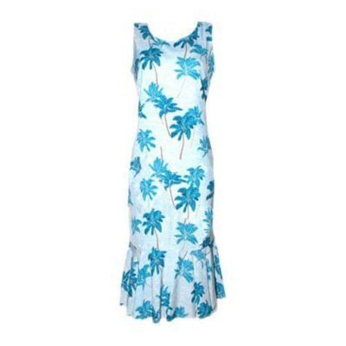 Nice Shirt Dress for Women HAWAIIAN WOMENS DRESSES | Different Dresses