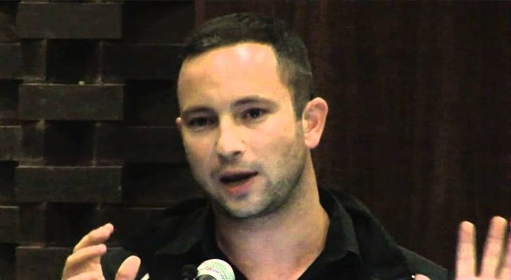 This is a hard hitting video. US Activist and Iraq War Veteran Vincent Emanuele Speaks Out