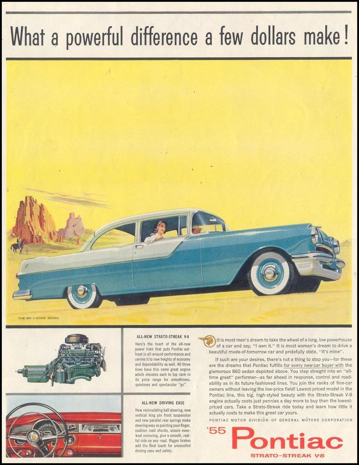 132 best 4roues.US // Pontiac images on Pinterest | Cars, Vintage ...