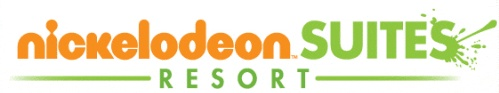 Social Media Manager | Nickelodeon Suites resort | Orlando, FL | http://ch.tbe.taleo.net/CH15/ats/careers/requisition.jsp?org=NICKHOTEL=1=1318=25 #job #fl