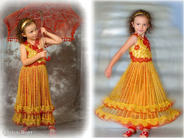 Oh my, gorgeous!: Clothingaccessori Projects, Kids Clothing Accessories, Kids Clothingaccessori, Crochet To, Clothing Accessories Projects, Children Clothing, Appropriate Boards, Drop Stationfor, Drop Stations For