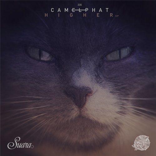 CamelPhat - Reverse It (Original Mix)