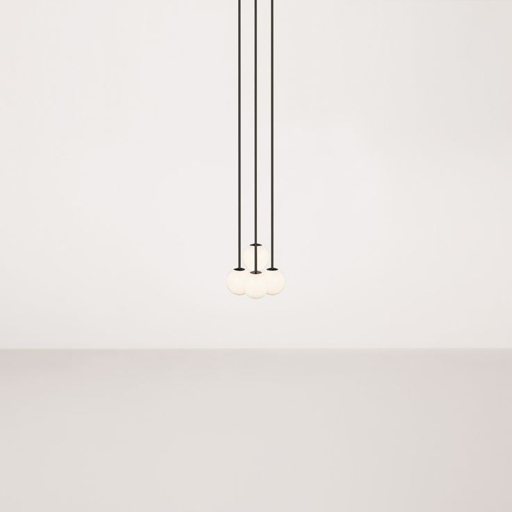 Happy Together 4 by Michael Anastassiades