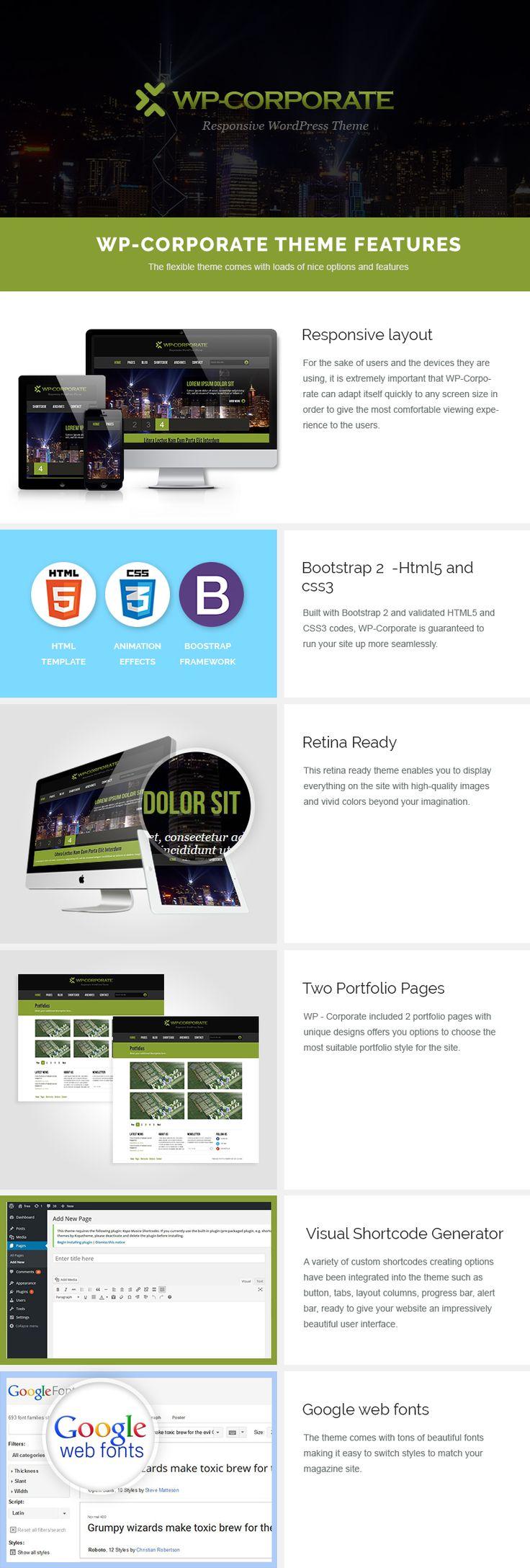Die besten 25+ Html contact form Ideen auf Pinterest | Webdesign ...