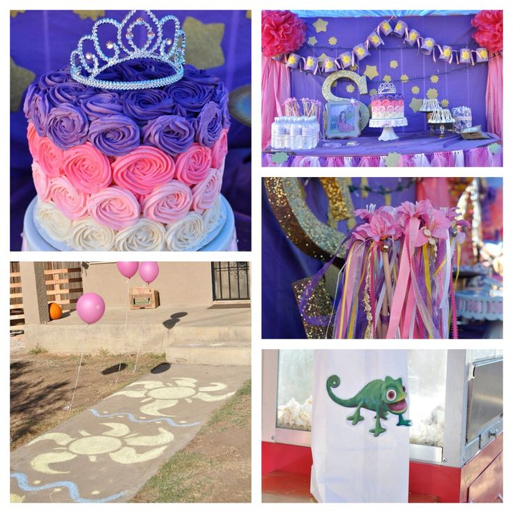 170 Best Annie S 4th Images On Pinterest Birthday Party
