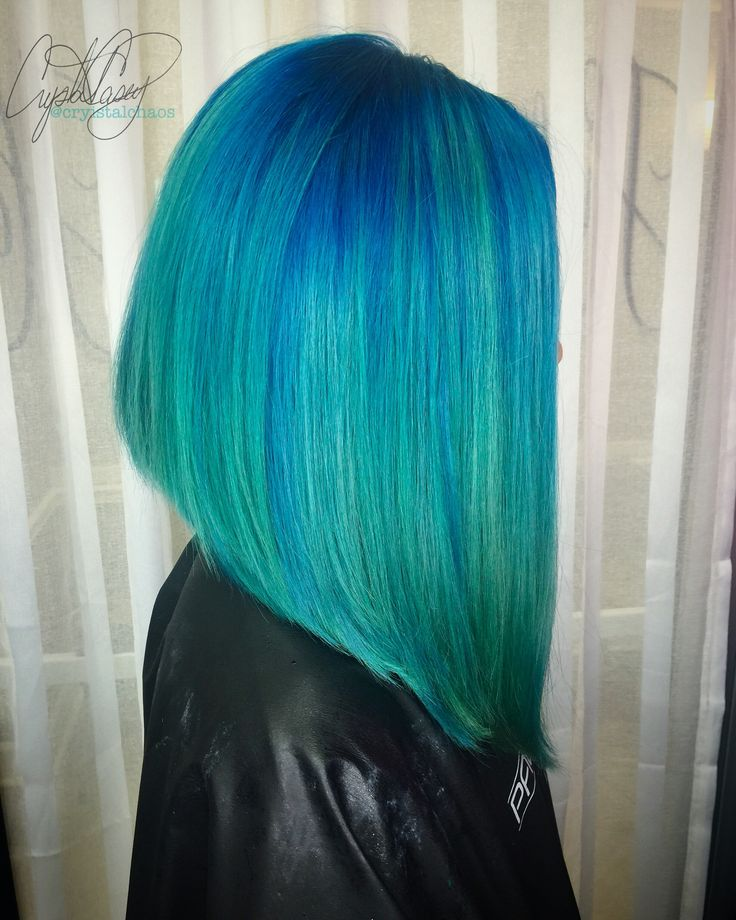 25 Best Ideas About Teal Green Color On Pinterest: Best 25+ Teal Hair Ideas On Pinterest