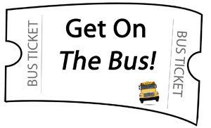 The Energy Bus |