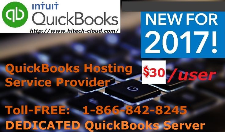 As a small business owner, you have to use each option that you could get. For some organizations, few of individual points of interest can help the professionals the way of utilizing QuickBooks.  Among the most widely used bookkeeping software all around; QuickBooks provides a few points that bolster small organizations simply like yours stay as proficient as possible. QuickBooks Hosting in a cloud server enhances the features of QuickBooks software.