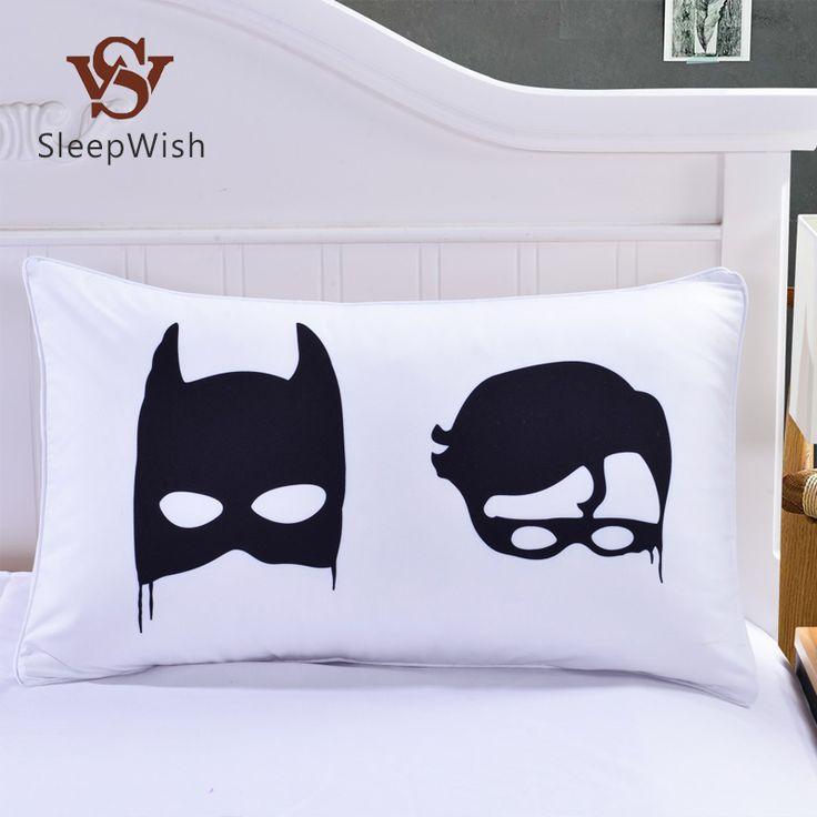 Resultado de imagen para sobrefundas para almohadas de niños