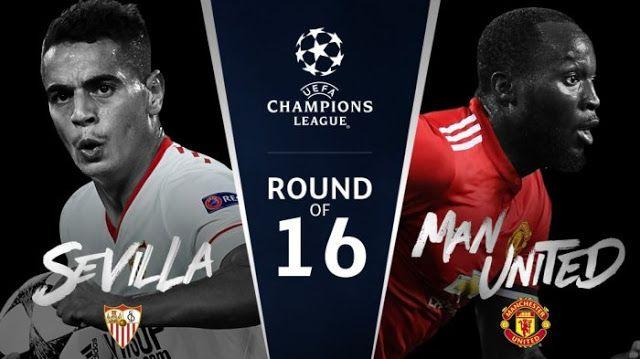 Sevilla vs Manchester United: Uefa Champions League prediction, TV, live streaming, start time, team news, line-ups