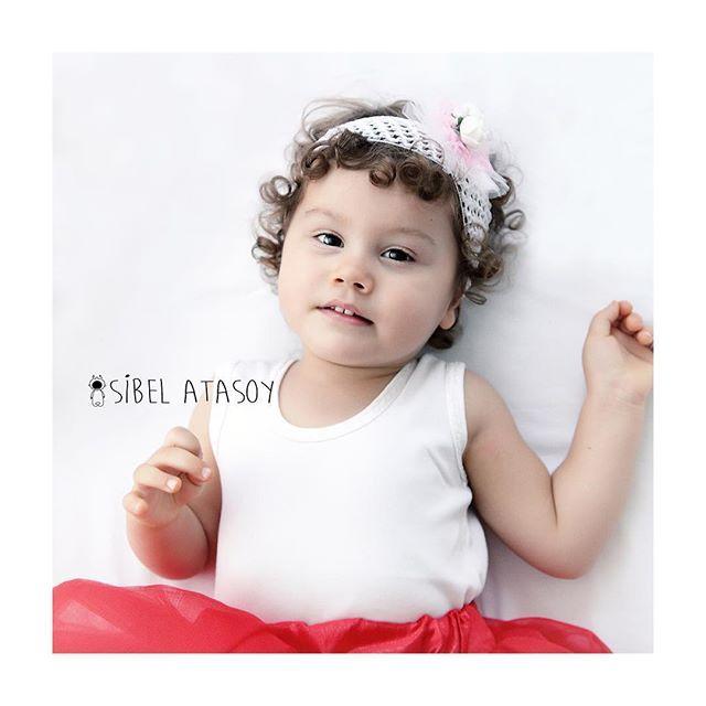 İyi haftalar, sevgiyle Doğum, aile, bebek, çocuk ve hamile fotoğrafları için sibeldincelatasoy@gmail.com adresinden bilgi alabilirsiniz #sibelatasoy #ilknefes #merhabahayat #melek #igkids #webstagram #photootherday #familyphotos #today #truelove #dogumfoto #hamile #hastane #konsept #bebekfotograflari #bebek #baby #masallah #ilkgulus #cute #angel #love #kids #truelove #newlife #webstagram #cocuk #child #familyphotos #pregnant #itsgirl #newlife #itsboy #private