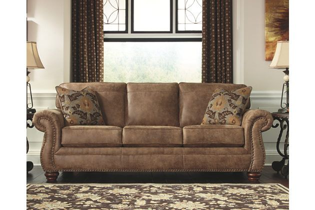 Best 25 Rustic Sleeper Sofas Ideas On Pinterest Coffee Table Zefo Distressed Leather Sofa