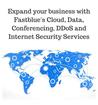 Fastblue offers a single-source solution to all your telecommunications needs including #VoIP, Internet, #DDoS and Managed #CloudServices. Through our single-source model Fastblue enables customers to reach their maximum potential. Fastblue's consultative approach allows us to leverage each one of our partners to develop your Telecommunications strategy in the most efficient manner possible. Companies turn to us because we provide them with a superior support experience.