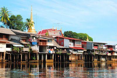 ชุมชนริมน้ำจันทบรู อดีตที่ไม่จางหาย จันทบุรี  #travel #chanthaburi #จันทบุรี #ชุมชนริมน้ำ  http://chanthaburiteawthai.blogspot.com/2016/07/chanthaburi7.html  http://travel.sanook.com/thailand/chanthaburi/