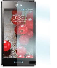 LG Optimus L5 II (E460) skärmskydd (2-pack)  http://se.innocover.com/product/301/lg-optimus-l5-ii-e460-skarmskydd-2-pack