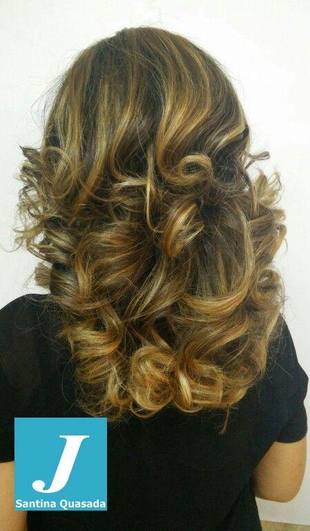 #overturejoelle2015# blond #nioxinhaircare#hairfashion #hairstylehelpneeded#ilcolorechemirappresenta# @degradéjoelle#luminosenuance#blondorwella#evoluscionservice#Ylenia#sceglie# @santinaquasada#parrucchiericdj #iglesias#sardegna#tel078133809 #provaanchetu#