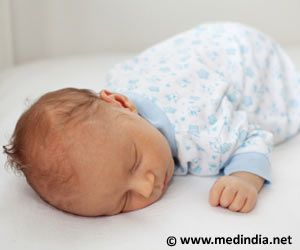 Sudden infant death syndrome (SIDS) is characterized by death of an infant that is not explained by medical history and remains unexplained even after an autopsy.