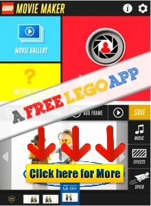 android apps movie maker
