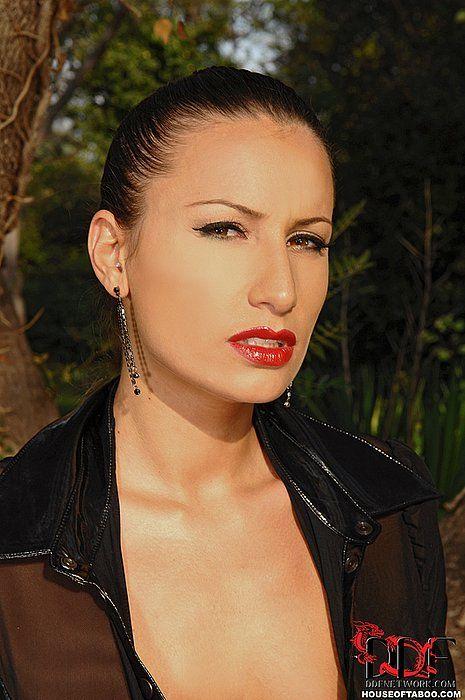 http://sensualjane.net/enter Sensual Jane