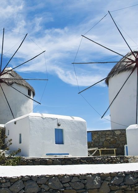 Mykonos private tours, Greece Private Tours and excursions in Mykonos, Chauffeured driven car services http://www.greece-privatetours.com/mykonos-private-tours