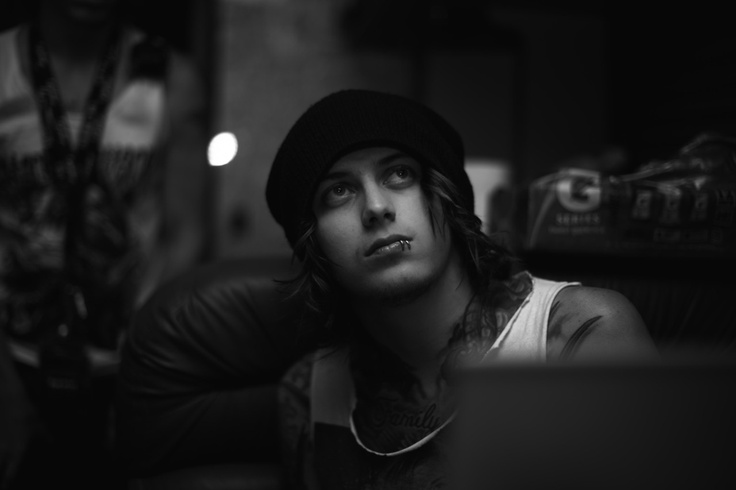 1000 images about ben bruce and james cassells on pinterest interview alexandria and drummers. Black Bedroom Furniture Sets. Home Design Ideas