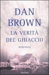Dan Brown, La verità del ghiaccio