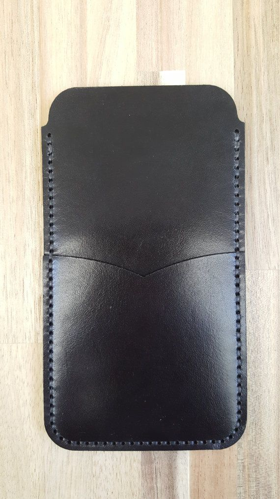 Check out this item in my Etsy shop https://www.etsy.com/listing/485899905/leather-case-for-iphone-7-iphone-7