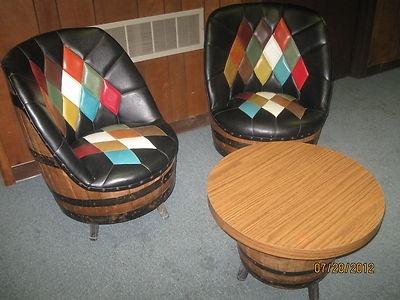 Diy Patio Furniture Chair