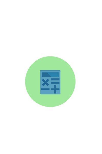 Calculator Icon Vector Image #icon #vector #calculator http://www.vectorvice.com/icons-vector-21