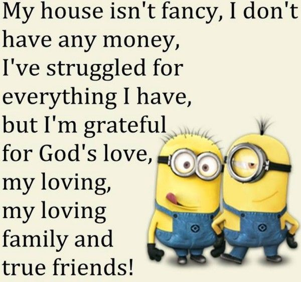 Funny Memes June : Today funny minions captions am friday