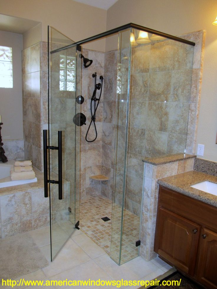 Bathroom Window Glass Types 57 best services images on pinterest | glass repair, glass