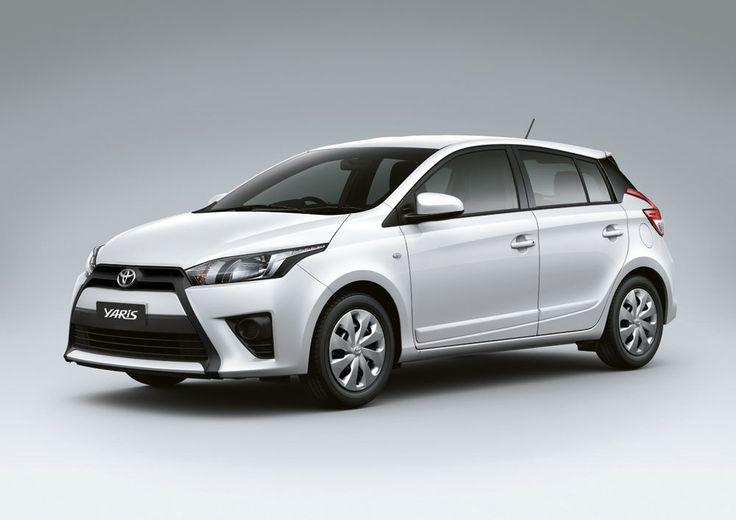 All-New Toyota Yaris 2014 Siap Diproduksi Lokal - http://www.iotomotif.com/new-toyota-yaris-2014-siap-diproduksi-lokal/19747 #AllNewToyotaYaris2014, #Hatchback, #ModifikasiToyotaYaris, #ToyotaIndonesia, #ToyotaYaris, #ToyotaYaris2014
