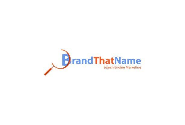 Digital Marketing Company - Brand That Name UK
