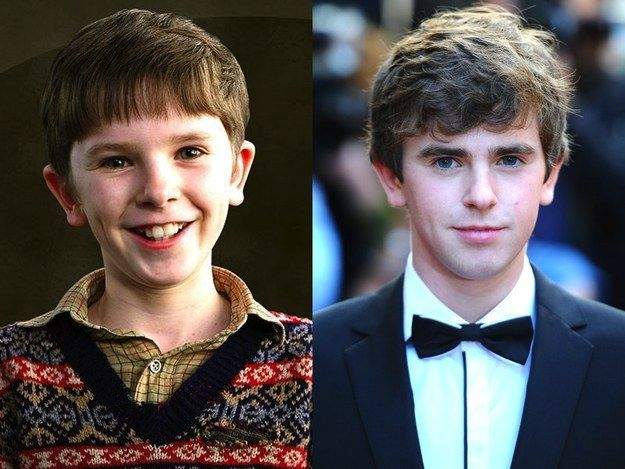 8 best images about Charlie and the Chocolate Factory on ...