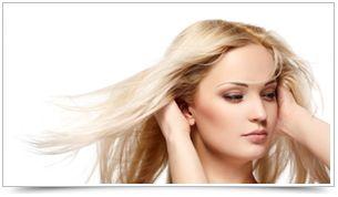 Omlazení | Institut Krásy          VLASY   Specializujeme se na veškeré kadeřnické služby, svatební a společenské účesy, profesionální prodlužování a zhušťování vlasů, narovnávání vlasů či Brazilský keratin. V nabídce naleznete také ozdravení vlasů, trichologii a řešení řídkých vlasů. Umíme kreativní i klasické střihy a trendy barvy.  Celá nabídka a více informací zde