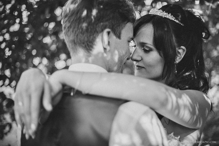 Wedding photography, portraits   Sophie   Eric
