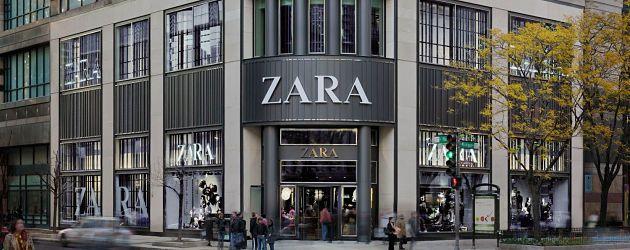 Quando pensiamo a capi fashion, originali, particolari, ma low cost, sicuramente pensiamo a Zara, al colosso spagnolo amato da tutte le fashion victim e non solo. Il successo è proprio questo, indossare modelli molto simili a quelli che vediamo sfilare nelle passerelle degli stilisti più conosciuti, a prezzi accessibili a tutti, abiti esclusivi e molto […]