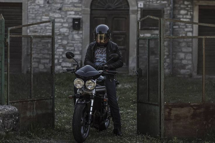 Street Style... https://www.facebook.com/GiaMi-Motorcycles-483690915169714/?ref=settings