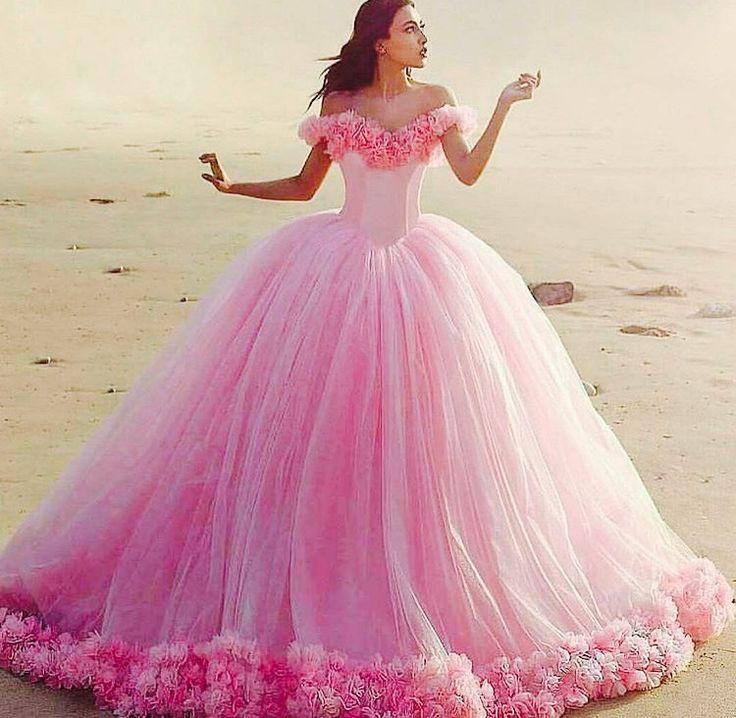 57 mejores imágenes de Vestidos de novia en Pinterest | Vestidos de ...