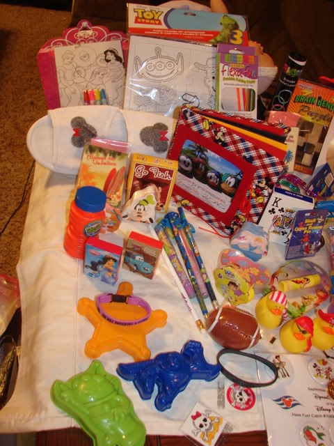 1000 images about fish extender gift ideas on pinterest for Disney fish extender gifts