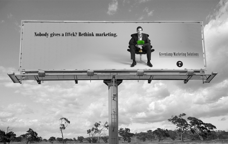 Marketing without good strategy is gambling. http://www.greenlamp.com.au/our-approach/our-philosophy