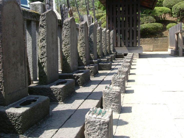 Samurai de krijgers uit het oude Japan