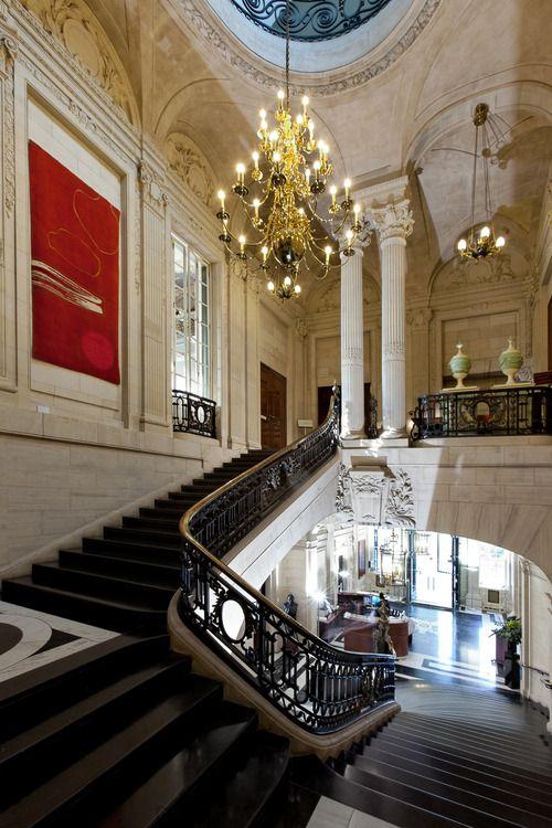 17 best images about london wedding venues on pinterest for 17 carlton house terrace london