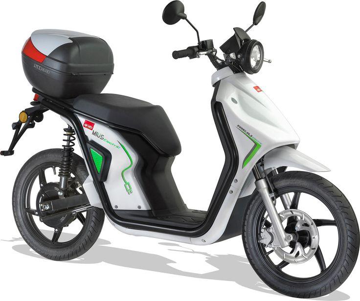 les 81 meilleures images du tableau scooters lectriques electric scooters sur pinterest. Black Bedroom Furniture Sets. Home Design Ideas