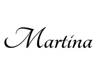 nombre martina para imprimir - Buscar con Google