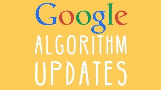Googles Penguin-4.0-Update: Das sind die Gewinner