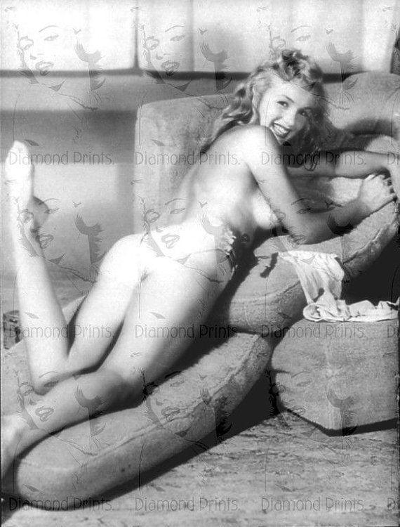 lindsay lohan sextape nakne bloggere