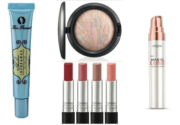 DIY makeup guide fra Pudderdåserne http://www.toomuchtulle.dk/do-it-yourself/mine-diy-projekter/2012/07/06/diy-bryllupsmakeup