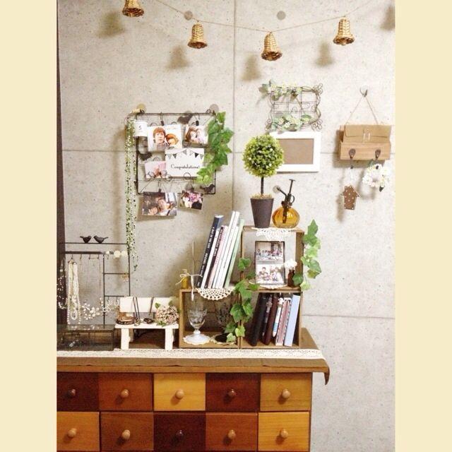 RoomClipに共有された「リビング ナチュラルキッチン」に関連する部屋のインテリア実例は 1579 枚あります。他にも Kitchen/ナチュラル/ナチュラルガーデン/キッチンツール などについての部屋のインテリア実例を紹介しています