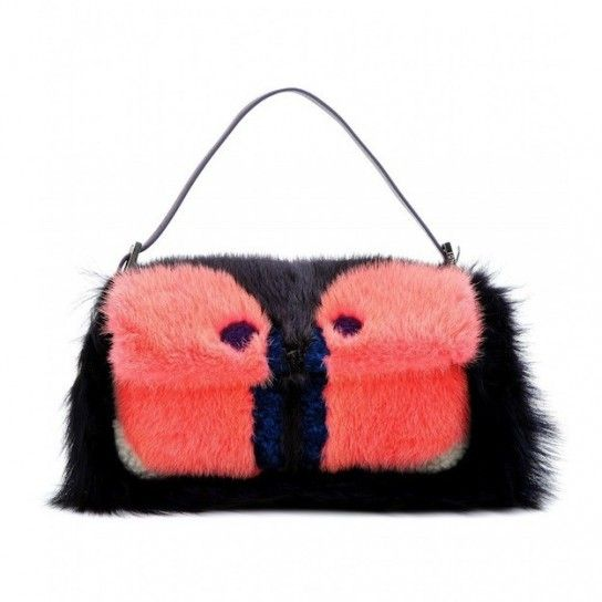Los 10 shoulder bag más bonitos de la historia: fotos de los modelos